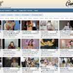 Heyhorny CB Chaturbate Free Videos Review (2021)