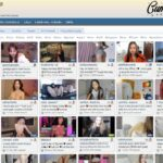 Hollyextra Chaturbate Free Videos Review (2021)