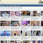Sexyru_couple Profile: Chaturbate Free Porn Videos & GIFs (2021)