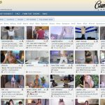 Sweetmila1 Profile: Chaturbate Free Porn Videos, GIFs (2021)