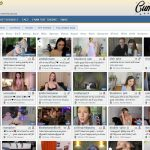 Yunimei Profile: Chaturbate Free Porn Videos & GIFs (2021)